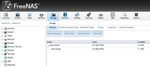 Zrzut ekranu z 2015-05-05 13:48:35
